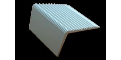 Ando color  profilés en aluminium anodisé de couleur
