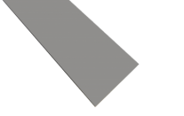 Helis acier  profilé en acier prélaqué