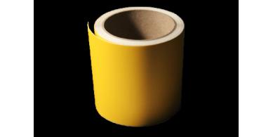 Helis  bandes adhésives en PVC