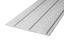 Linso RI  bandes podotactiles en résine méthacrylate